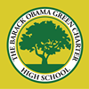 The Barack Obama Green Charter High School