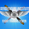 AVI Flight Training Center