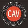 Club de Amantes del Vino (CAV)
