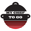 My Chef To Go