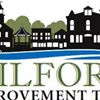 Milford Improvement Team