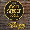 151 Main Street Grill
