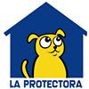 Fundación Protectora de Animales del Principado de Asturias