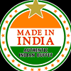 Made In India Authentic Indian Buffet