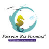 Passeios Ria Formosa
