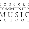 Concord Community Music School