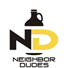 Neighbor Dudes Hermiston