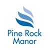 Pine Rock Manor Senior Living