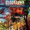 Clark University Geography