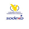 LCCC Dining & Catering by Sodexo