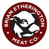 Brian Etherington Meats, Farm Shop & Butchery Academy