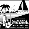 Giving Hunger The Blues & Jazz on the Bay