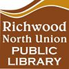 Richwood North Union Public Library