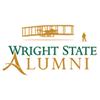 Wright State University Alumni