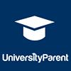 UniversityParent