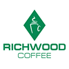 Richwood Coffee