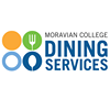 Moravian College Dining Services
