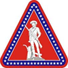 Concord Army National Guard Recruiting Office