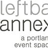 Leftbank Annex