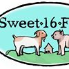 Sweet Sixteen Farm -Pastured, Natural Pork and Goat