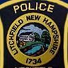 Litchfield NH Police Department