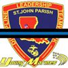 St. John Parish Young Marines