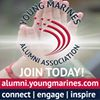 Young Marines Alumni Association