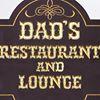 Dad's Restaurant