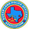 Sugar Land Police Officers' Association