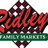 Ridley's Family Markets-Middleton Idaho