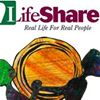 LifeShare Management Group, LLC