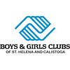 Boys & Girls Club of St. Helena
