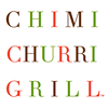 Chimichurri Grill West
