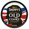Sheppy's Cider Ltd thumb
