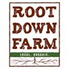 Root Down Farm