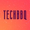 Tech BBQ