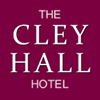 Cley Hall Hotel