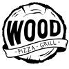 Wood Pizza & Grill