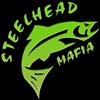 Steelhead Mafia