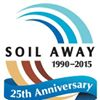Soil-Away Cleaning & Restoration Services, LLC