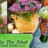Tie The Knot Floral Studio LLC