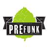 PreFunk Beer Bar Boise