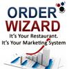 Order Wizard