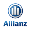 Allianz Nederland thumb
