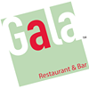 Gala Steakhouse & Bistro