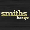 Smiths Bar Ayr