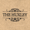 The Huxley thumb