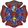 Stoddard Fire & Rescue