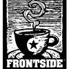 Frontside Coffee Roasters