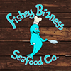 Fishey Bizness Seafood Co. - The Barn